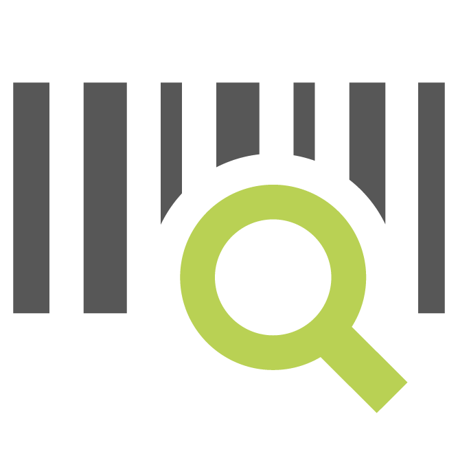 Barcode Inventory for Magento