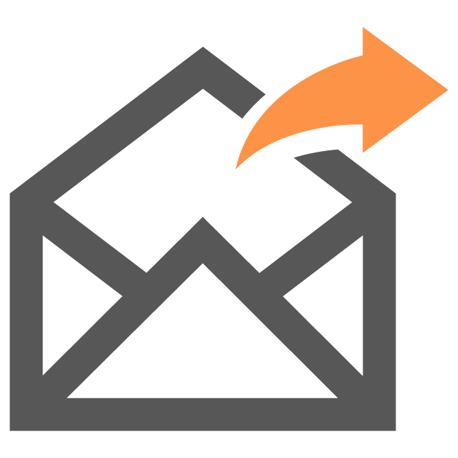 Email extractor for Magento
