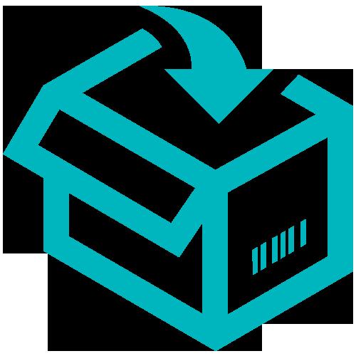 RMA Product return for Magento