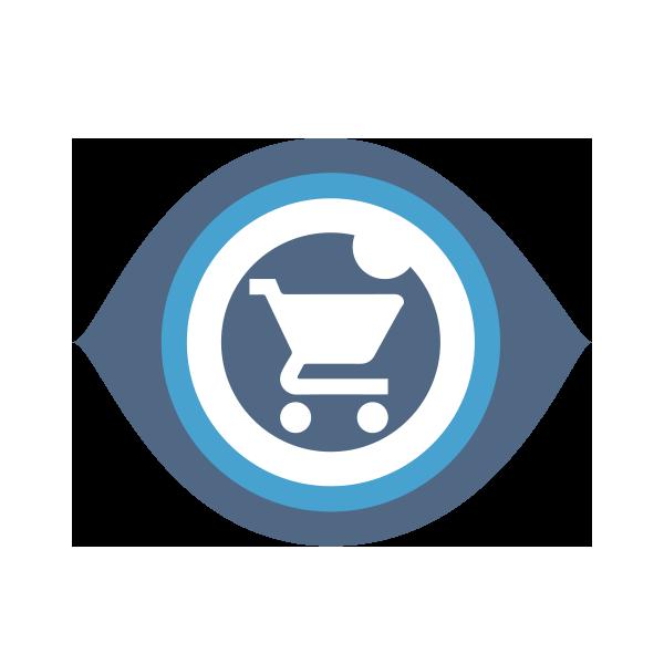 Price Tracker Shopify