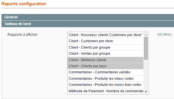 https://www.boostmyshop.com/media/catalog/product/e/r/erp_boost_my_shop_report_configuration.png