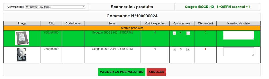 https://www.boostmyshop.com/media/catalog/product/e/r/erp_boost_my_shop_scanner_les_produits.png