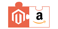 logo Amazon extension Magento 1