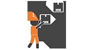logo Inventory management Magento 2