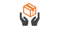 logo Drop Shipping Magento 2