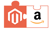 logo Amazon Magento 2