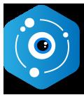 Web data extractor logo