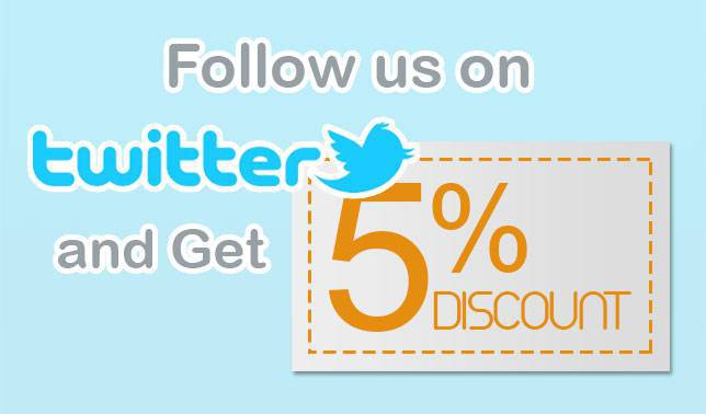 boostmyshop twitter 5%